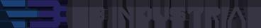East Boston Gateway Logo